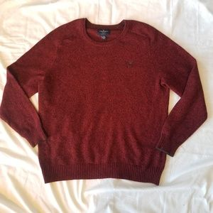 The American Eagle Outfitters Men's Athletic Fit